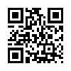 double B impactモバイルサイトQRコード