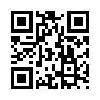 布花のトータルコディネートNana flowerモバイルサイトQRコード