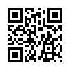 カイロプラクティックMANA-LIMAモバイルサイトQRコード