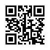 STUDIO・breathing モバイルサイトQRコード