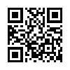 Cafe&Bar SUNNY SEASONモバイルサイトQRコード
