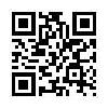 春日とよ士瑞 小唄三味線モバイルサイトQRコード
