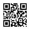 愛知県社会人サークル『アミィ amie』モバイルサイトQRコード