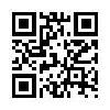 P-MUSIC♪ 福岡(音楽教室、出張レッスン、音楽企画事モバイルサイトQRコード