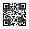 ネイルマイン 代官山モバイルサイトQRコード