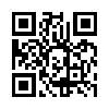 金属工芸   加澤美照工房モバイルサイトQRコード