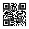 Flyhigh-fukuokaモバイルサイトQRコード