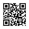 One on OneモバイルサイトQRコード