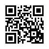 mimiyoga教室モバイルサイトQRコード