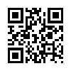 札幌が嫌いなHPモバイルサイトQRコード