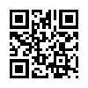 劇団TIME LIMITS公式ホームページモバイルサイトQRコード