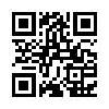 @古本ちゃんねるモバイルサイトQRコード