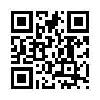 グルテンフリー&ビーガン食材VegeHeartベジハート♪モバイルサイトQRコード