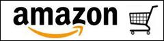 アマゾン ベジハート