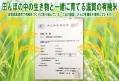 有機JAS認証米粉100%使用米粉パスタうどんラーメンベジハート