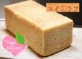 ベジハート米粉パン専用米粉 製パン米粉 マイラブ 米愛
