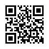 ネイルサロンねぎしモバイルサイトQRコード