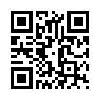 福岡出張アロママッサージpremiumモバイルサイトQRコード
