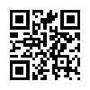 Life Style ConciergeモバイルサイトQRコード