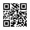 リラクゼーションルーム ハッピー&スマイルモバイルサイトQRコード