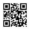 Lure Shop Flow.coモバイルサイトQRコード