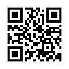 ロッジことぶきモバイルサイトQRコード