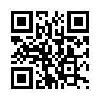 花工房みずきモバイルサイトQRコード