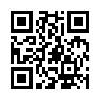 La PureteモバイルサイトQRコード