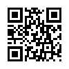 フィッシングながえや ●マリーナ店●岬町店(店舗情報モバイルサイトQRコード