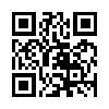 nicanica.netモバイルサイトQRコード