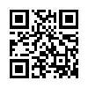 saikenfukakaitori.comモバイルサイトQRコード