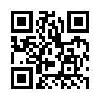 CAFE:MONOCHROMEモバイルサイトQRコード