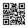 若者108名で海外旅行/海外ボランティア/ダイビングモバイルサイトQRコード