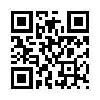 オフィス クレセントモバイルサイトQRコード