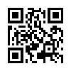 実践!敷金返金・返還請求モバイルサイトQRコード