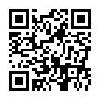 やる気が上がるプログラミングの勉強法モバイルサイトQRコード