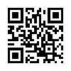 野川とハケの森の会モバイルサイトQRコード