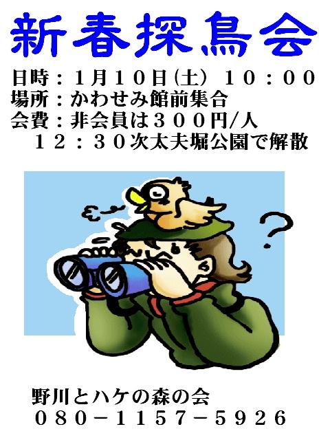 2009_01l