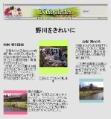 2009年3月7日 会報66号