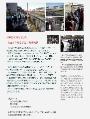 2012年2月2日 会報101号