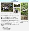 2012年5月20日 会報105号