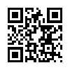Touch&PlantsモバイルサイトQRコード