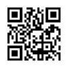 いなば農園モバイルサイトQRコード