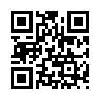 【 TRTA 】東京リメディアルセラピーアカデミー | モバイルサイトQRコード