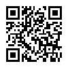 トータルリペアシーガルモバイルサイトQRコード