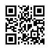 株式会社創建設計モバイルサイトQRコード