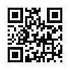 有限会社雛屋 モバイルサイトQRコード