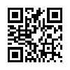 イチカ ビューティーガーデンモバイルサイトQRコード