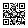 かばやき屋モバイルサイトQRコード