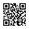 全日本小松鉄人レースモバイルサイトQRコード